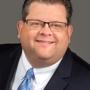 Edward Jones - Financial Advisor:  Jack Hansen