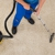 Meister's Carpet & Upholstery Cleaning