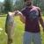 Louisiana Pond Management