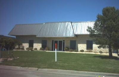 Archer & White Sales - Plano, TX