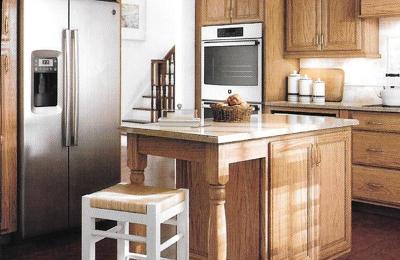 American West Appliance Repair & Service