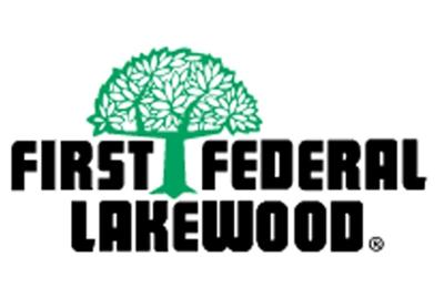 First Federal Lakewood-Toledo-Perrysburg-Mortagage Lending Office - Perrysburg, OH