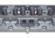 Victory Cylinder Heads - Modesto, CA