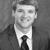 Edward Jones - Financial Advisor: Tyler Jones