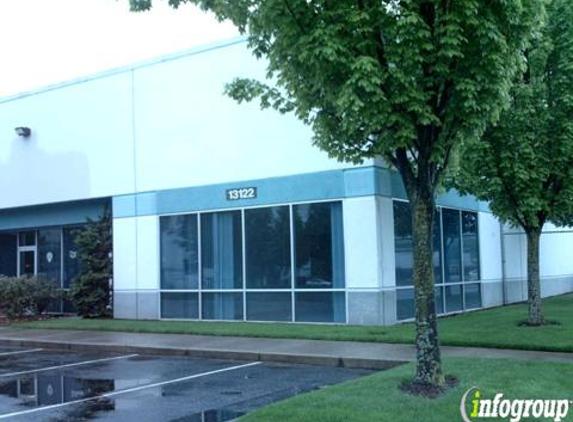 Schindler Elevator Corporation - Portland, OR