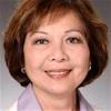Maria C. Santos-Nanadiego, MD