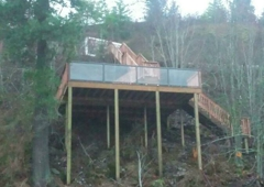 Skyline Deck & Construction, Inc. - Hayden, ID