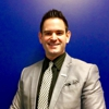 Brian Micciche, Bankers Life Agent and Bankers Life Securities Financial Representative