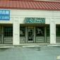 Le Paws Pet Grooming Salon - San Antonio, TX