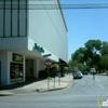 Austin Learning Center