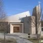 Korean Martyrs Catholic Church - Atlanta, GA
