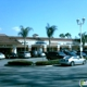 Anaheim Hills Community