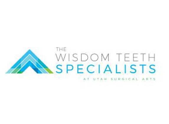 The Wisdom Teeth Specialists - Payson, UT