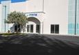 V-FANS - Pembroke Pines, FL