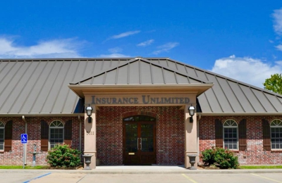 Insurance Unlimited - Lake Charles, LA