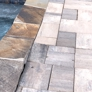 Venture Custom Pools - Plano, TX. This is the quality of work to expect from Venture Custom Pools