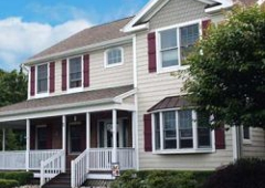 A Top Roofing And Construction   Manalapan, NJ