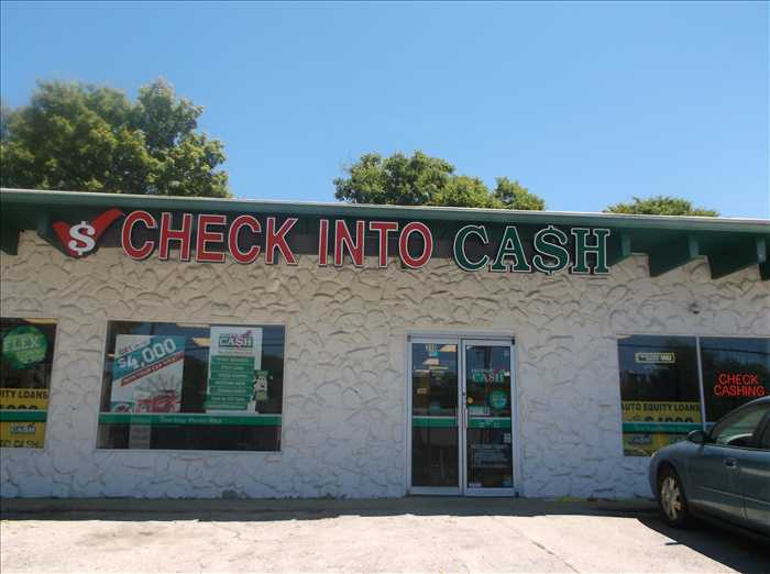 Cash advance delray beach fl photo 1