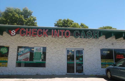 Cash loans in kansas city ks picture 9