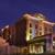 Holiday Inn Express Frisco