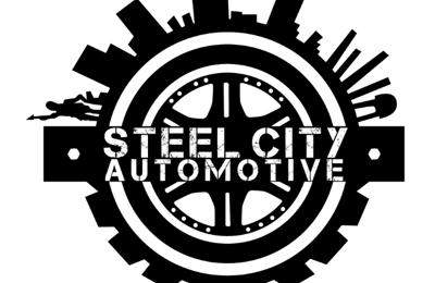 Steel City Automotive, LLC - Birmingham, AL
