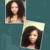 Sonia African Hair Braiding