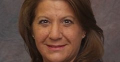 Tina S Jordan - Ameriprise Financial Services, Inc. - Toledo, OH