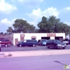 St Louis Auto Body Inc