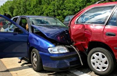 A Accident Injury Hotline - Encino, CA