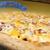 Davincis Pizza Delivery