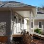 Chad Goodin Signature Homes - Mooresville, NC