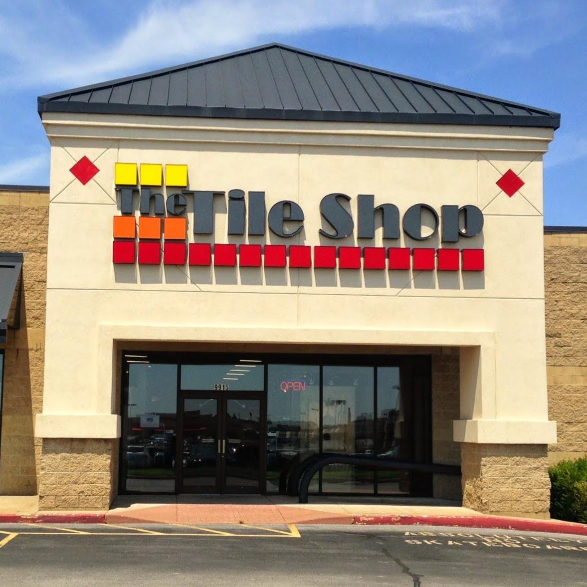 The Tile Shop E St St Tulsa OK YPcom - Daltile tulsa oklahoma