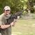 Fusion Gun Range and Tactical Training