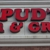 Spud's Bar And Grill