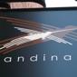 Andina Restaurant - Portland, OR
