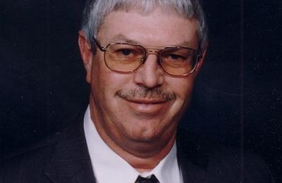 Rural Mutual Insurance: Curt Walters - Poynette, WI