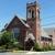 St Pauls United Church of Christ