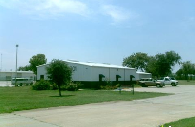 Refugee Services Of Texas Inc - Fort Worth, TX