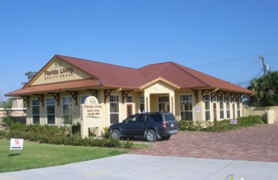 Lovely Florida Living Realty Group Inc   Fort Myers, FL
