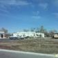 Magistrate Court - Los Lunas, NM