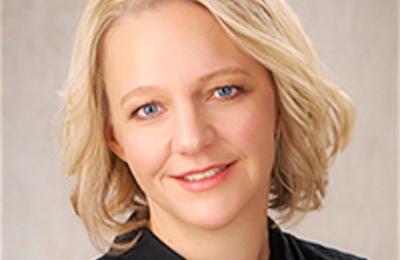 Melissa Halvorson MD - East Lansing, MI