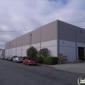 Plumbery Distribution - Redwood City, CA