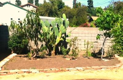 Grannde Landscaping - Inglewood, CA
