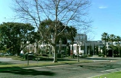Sunroad Eastgate Mall Partners - San Diego, CA