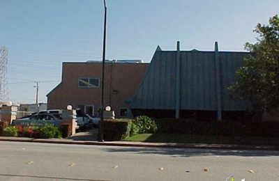 Prime Time Athletic Club - Burlingame, CA