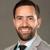 Allstate Insurance Agent: Alfredo Contreras