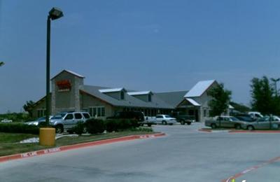 Golden Corral Restaurants - Keller, TX