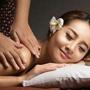 Asiami Oriental Massage