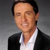 Local Reverse Mortgage Professional, David Edel