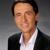 Reverse Mortgage Professional, David Edel